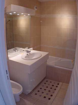 Antibes Hols Com Home Page Antibes Luxury Two Bedroom